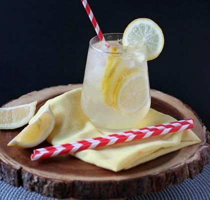 lemon-soda3