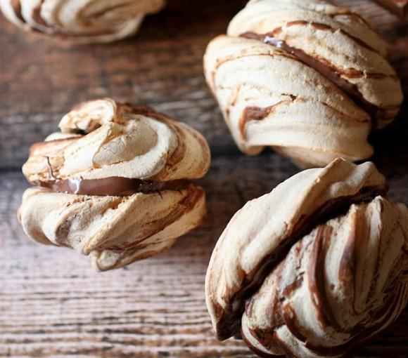 nutella-meringues13