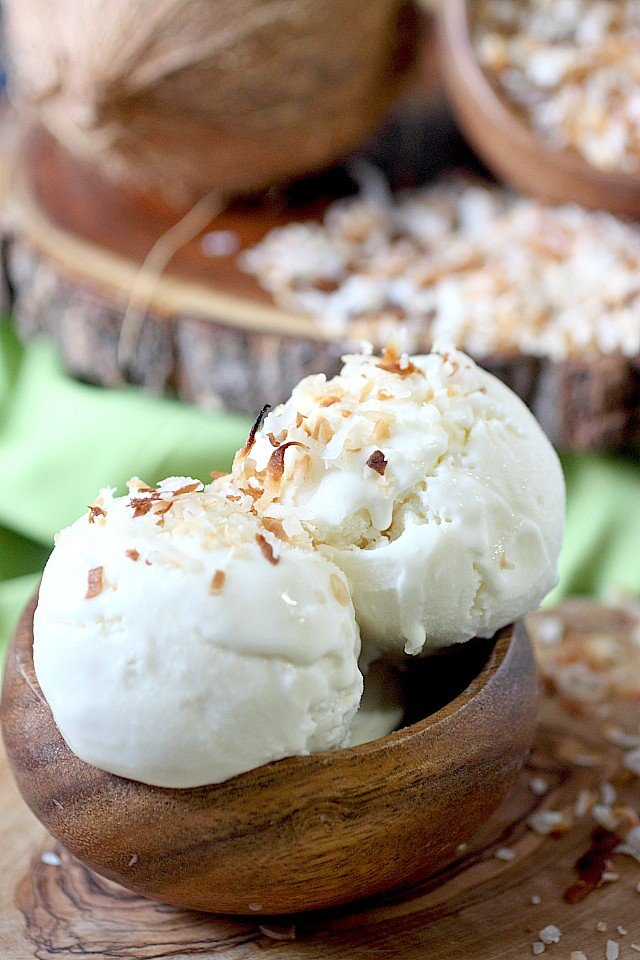 coconut ice cream8
