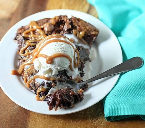 brookie-skillet-cookie4cropped