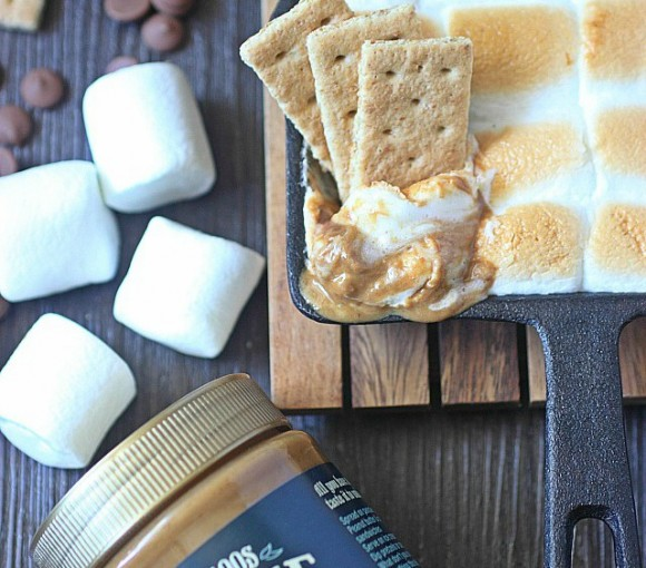 cookie-butter-smores-dip-8cropped