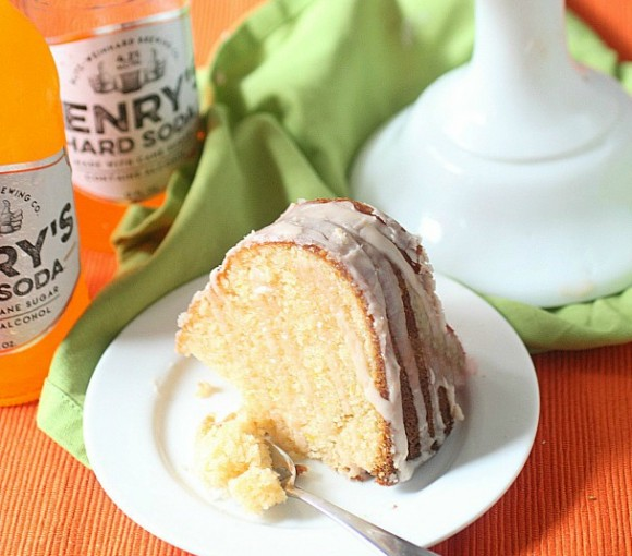 hard-orange-soda-cake-9cropped