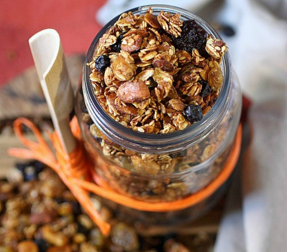 granola-3cropped
