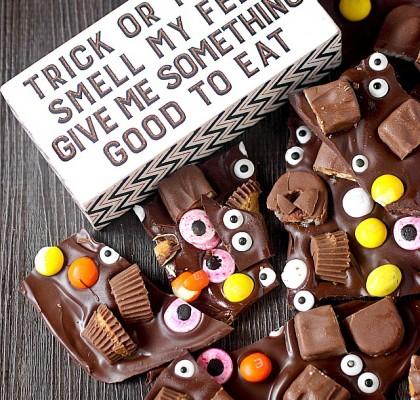 candy-bark7