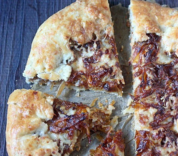 onion-gruyere-galette8cropped