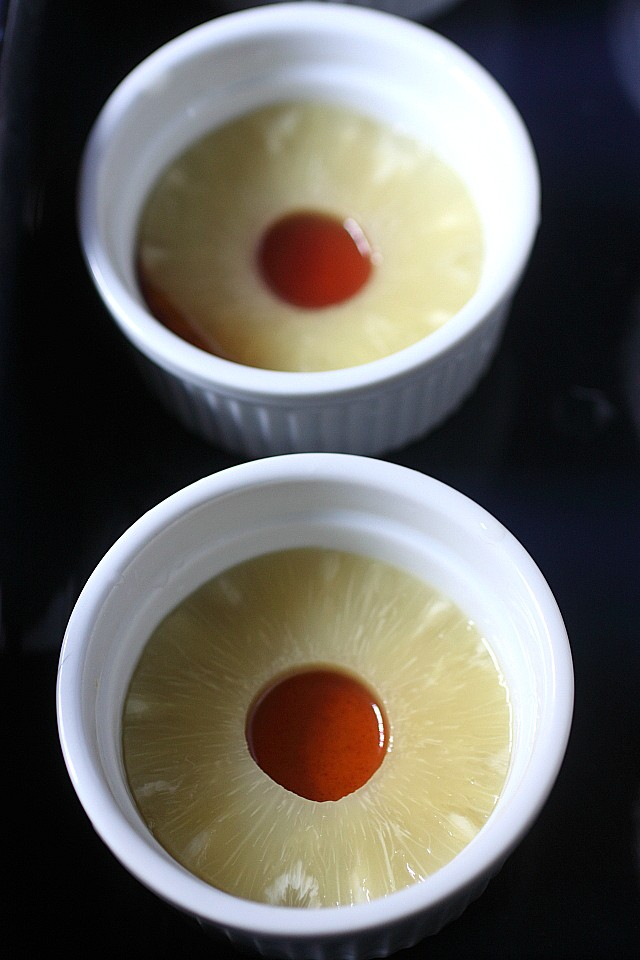 flan flan flan in a can the smoothest flan chestnut flan orange flan ...