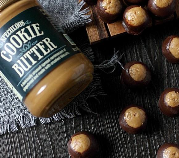 CROPPEDCookie-Butter-Buckeyes-Recipe-5