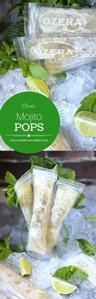 Mojito Pops -- www.mind-over-batter.com